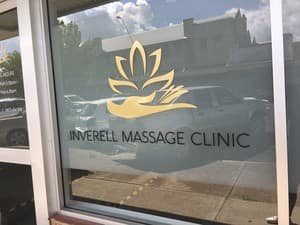 Inverell  Massage Clinic Pic 3