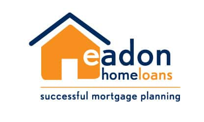 Eadon Home Loans In Brooklyn Park Adelaide SA Mortgage Brokers