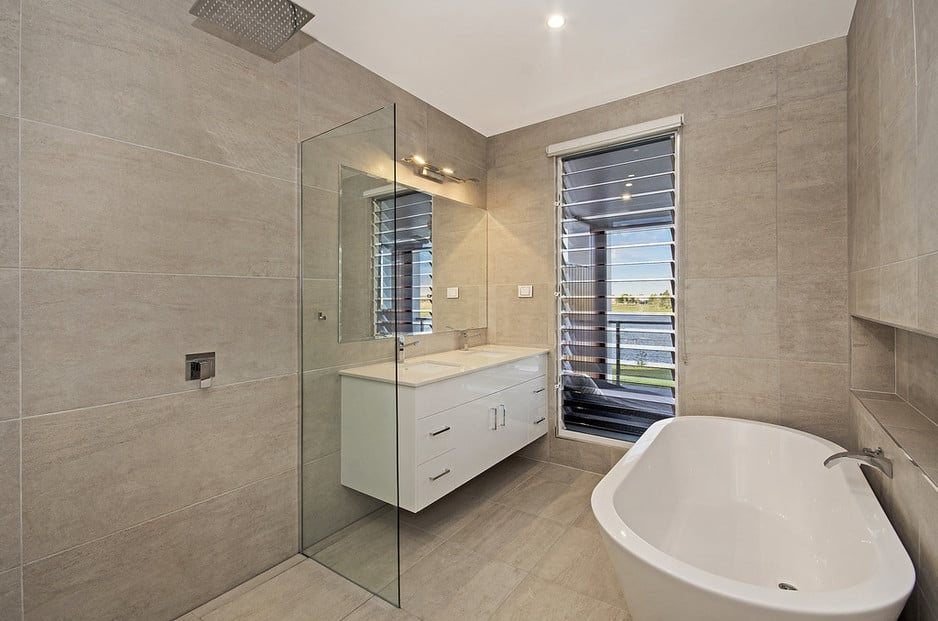 bathroom designs qld 28 images 28 images unit leased On bathroom ideas qld