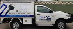 Down Under Electrical W.A. Pic 2