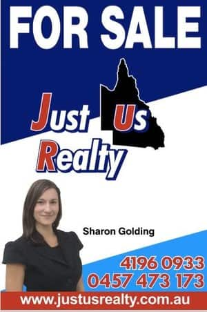 Just Us Realty Pic 4