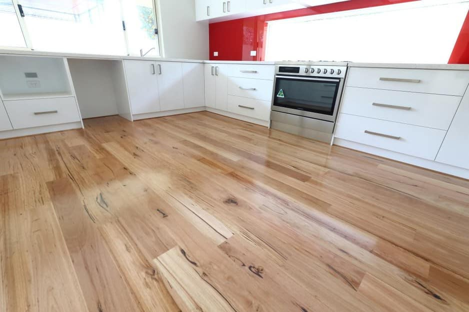 Vcs Solid Timber Floors In Osborne Park Perth Wa