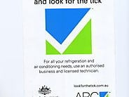 Vellairpro Air Conditioning & Refrigeration Pic 4 - ARC Tick Approved