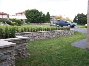 Sunspec Landscapes. Pic 5
