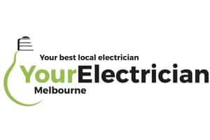 Your Electrician Melbourne Pic 2