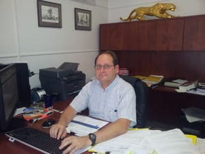 B.I.T. Accountants Pic 2 - CAMPBELL McCART CPA PRINCIPLE ACCOUNTANT