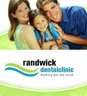 Randwick Dental Clinic Pic 2 - Your cosmetic and family needs