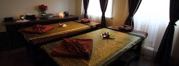 Sukko Thai Massage and Day Spa Pic 1