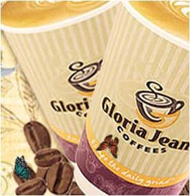 Gloria Jean's Coffees Pic 1 - Gloria Jeans