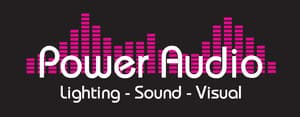 Power Audio Pic 2