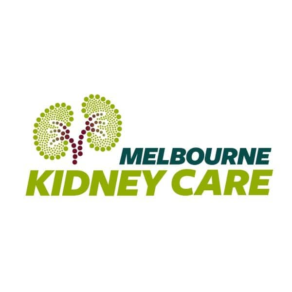 Melbourne Kidney Care Pic 1