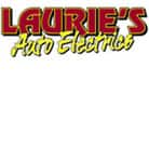 lauries auto electrics 1 rockhampton vehicle electrical repairs logo c8ac 184x138 harness master wiring systems qld in rockhampton, qld, vehicle harness master wiring systems pty ltd at webbmarketing.co