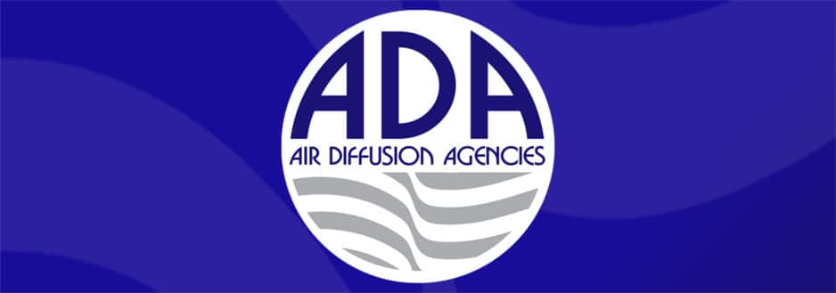 Air Diffusion Agencies Pty Ltd Pic 2