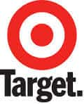 Target Pic 1 - Australian general retailer especially popular for clothes homewares and toys