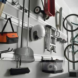 Garage storage adelaide in hendon adelaide sa home for Home decorations adelaide