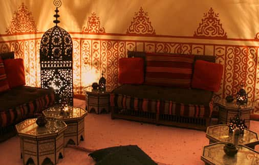 kasbah moroccan imports vic ltd - Home Decor Melbourne