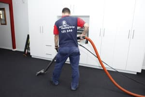 Jim S Carpet Cleaning In Templestowe Lower Melbourne Vic