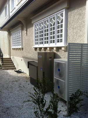 Lennox Air Conditioning >> Cool Control Air Conditioning in Elsternwick, Melbourne, VIC, Air Conditioning & Heating ...