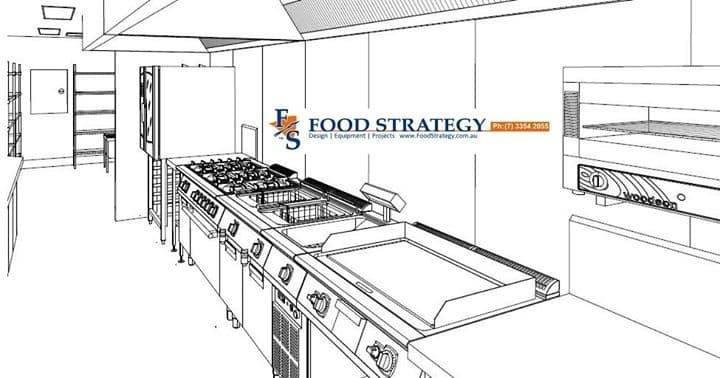 Food Strategy Australia In Enoggera Brisbane Qld Professional Services Truelocal