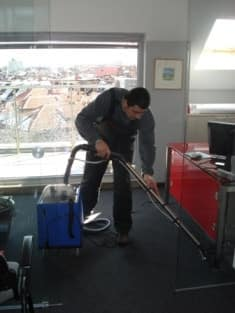 Carpet Cleaning Bundoora Pic 2 - Office Carpet Cleaning