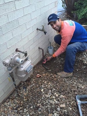 My Plumbing Rules Pic 3