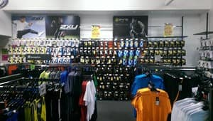 Rebel Sport In Melbourne Vic Sporting Goods Retailers Truelocal