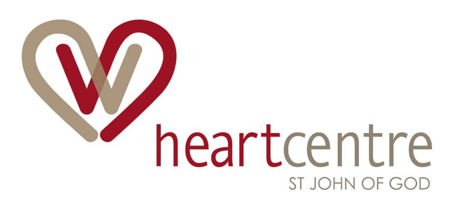 Heart Centre St John of God Pic 1