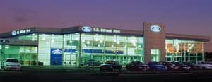 Stillwell Ford Pic 2 - Stillwell Ford