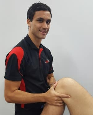 Taigum Physiotherapy & Massage Clinic Pic 5