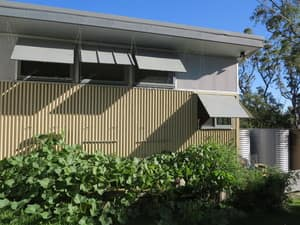 Bio-Building Design Pty Ltd Pic 3 - Studio Faulconbridge