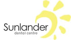 Sunlander Dental Centre Pic 2
