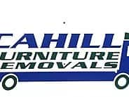 Cahill Furniture Removals Pic 1