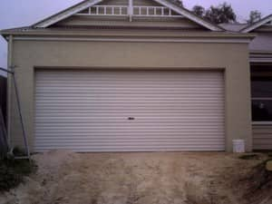 ADD PHOTO & M J M Garage Doors in Dandenong North Melbourne VIC Outdoor Home ...