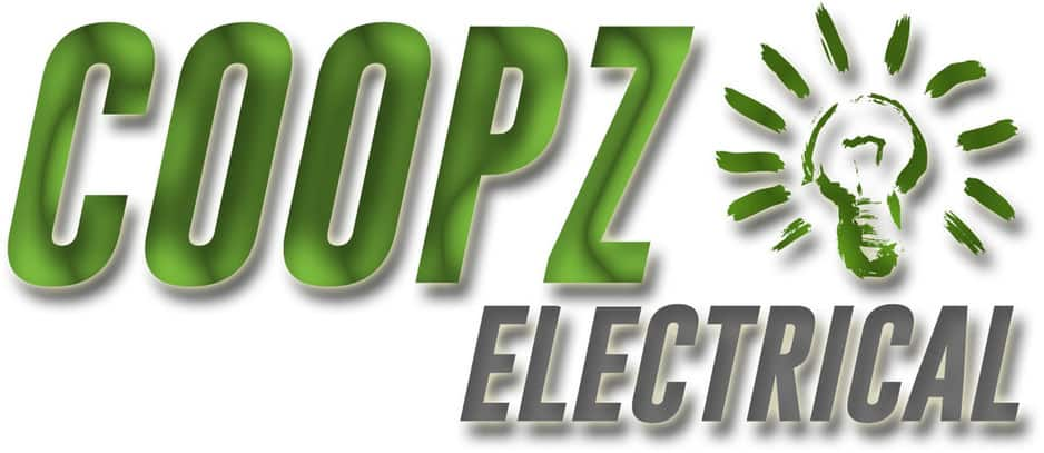 Coopz Electrical Pty Ltd Pic 1 - Add a caption