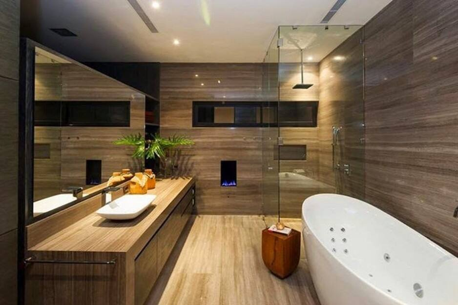 Acs Designer Bathrooms Acs Designer Bathrooms In Fortitude Valley Brisbane Qld Kitchen .