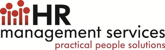 HR Management Services Pty Ltd Pic 1