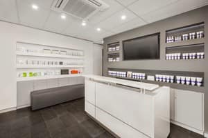 Victorian Cosmetic Dermal Clinics Frankston Pic 2
