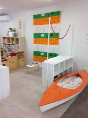Eco Kids Early Learning Centre Pic 3