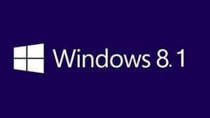 Onsite Computer Service... Pic 4 - Windows 81 Free Upgrade Call and ask us how