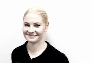 Red Hill Musculoskeletal Clinic Pic 5 - Rose Holt Musculoskeletal Therapist and Remedial Massage Therapist