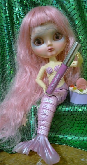 Rare & Pretty Dolls Pic 2