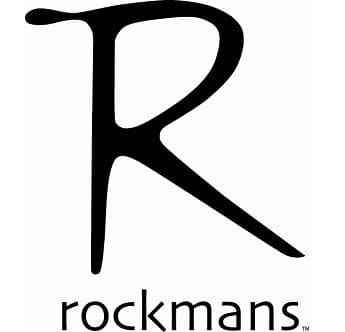 Rockmans Pic 1 - Rockmans have the latest looks at value prices for womens casualwear work wear and eveningwear plus great accessories
