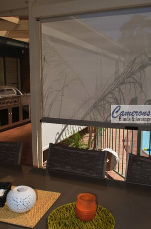 Camerons Blinds And Awnings In Carrum Downs Melbourne