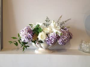 Beautiful Flowers Gifts and Garden Pic 2 - floral arrangements