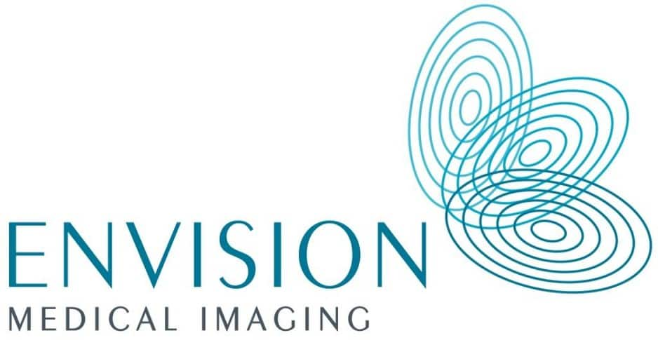 Envision Medical Imaging Pic 1