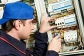 Accent Electrical Sydney Pic 3 - Local Electricians
