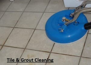 Best 1 Cleaning & Pest Control Pic 3 - Best 1 Tile Grout Cleaning