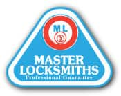 Adelaide Lock & Safe Pic 2 - Master Locksmith