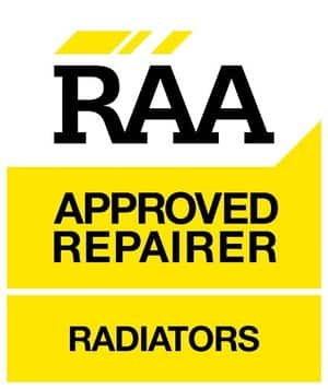 Eyre Radiators in Port Lincoln, SA, Vehicle Radiators