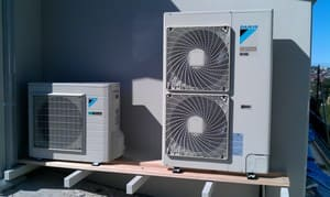 Icoolm Air Conditioning Pic 4
